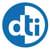 DTI_logo-3