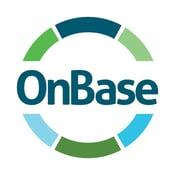 Onbase-Circular