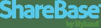 logo-ShareBase-by-hyland-1024x286