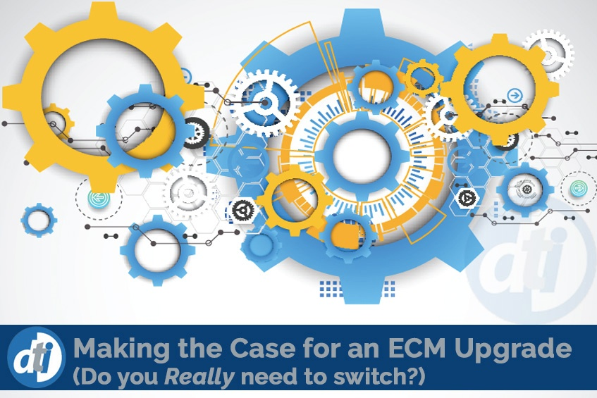 Upgrade-ECM-Software.jpg