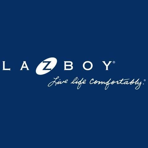 laz-boy
