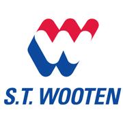 st-wooten